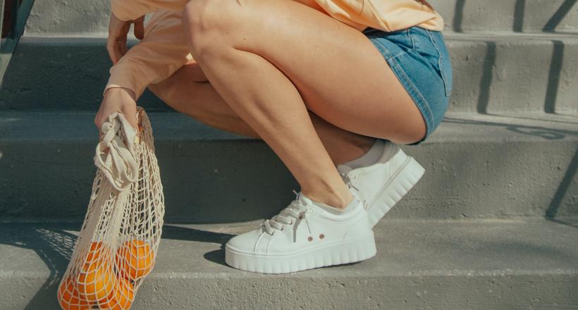 4ed4df66d23 Sandals for Girls   Women