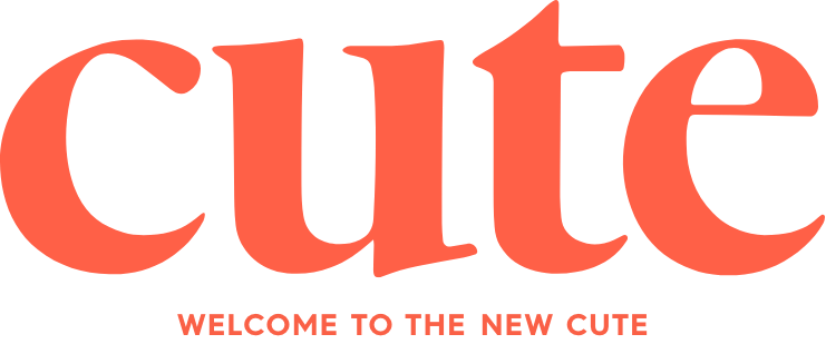 us/CUTE-title-desktop