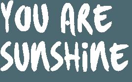 us/You-AreSunshine_desktop