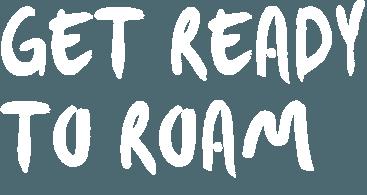 us/roam-title-desktop