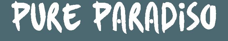 us/PP_PDP-title-desktop