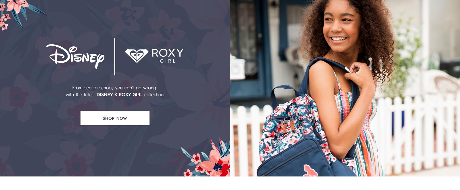 b1e96657a9 Roxy | Surf, Snowboard & Fitness Brand - Women's Lifestyle