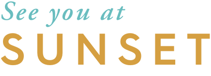 us/SYAS-title-desktop