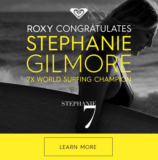 Womens Surf Gear & Accessories | Roxy