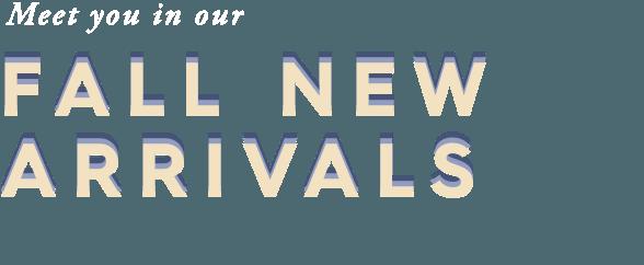 us/New-Arrivals-Desktop