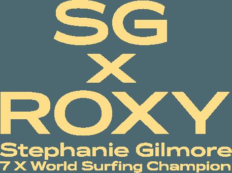 us/SGxROXY-Logo-Yellow