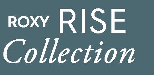 us/Rise1-desktop